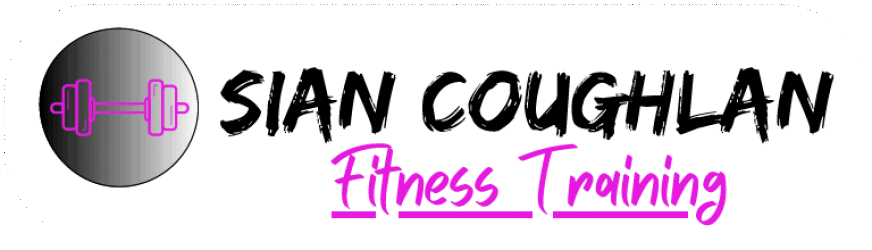 Sian Coughlan Personal Fitness Training Willenhall